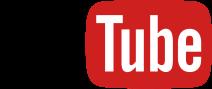 YouTube_logo_2015.svg